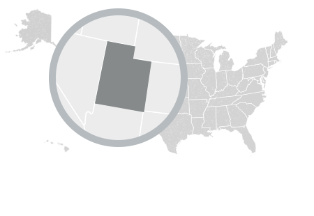 Image Result For Utah Auto Insurance Laws