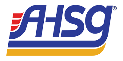 Partner - AHSG: American Home Surfaces Group