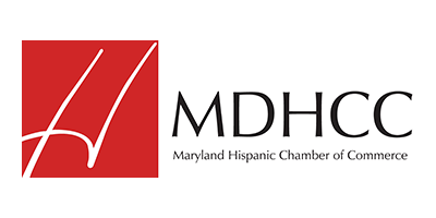 Partner - MDHCC: Maryland Hispanic Chamber of Commerce