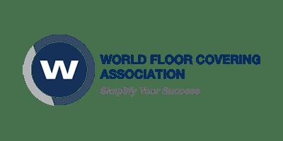 Partner - WFCA: World Floor Covering Association