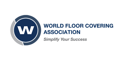Partner - WFCA: World Floor Covering Association