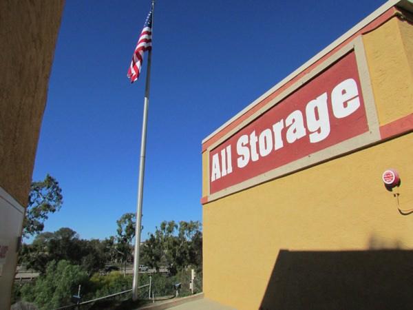 Storage Allstoragevegas