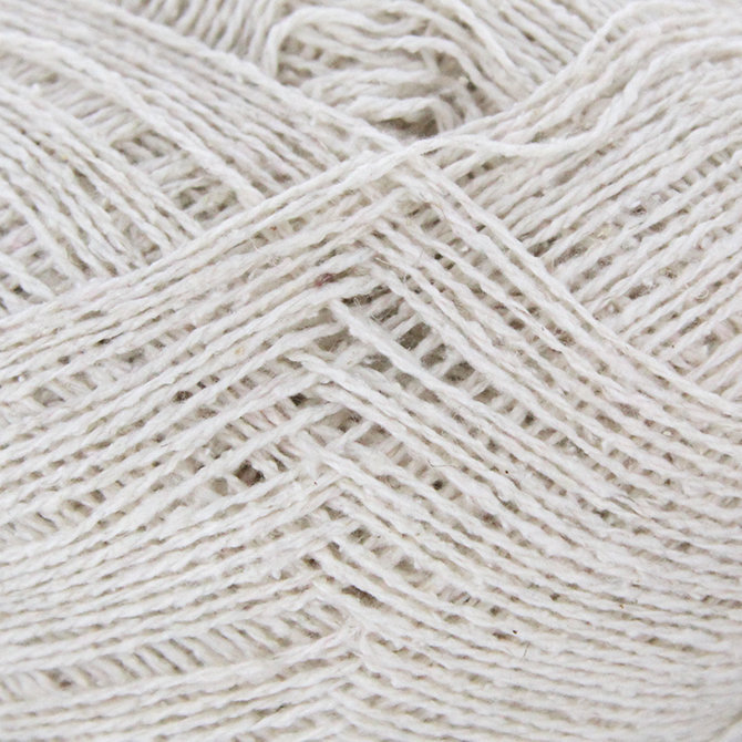 Berroco Summer Silk Yarn | Alll Strung Out