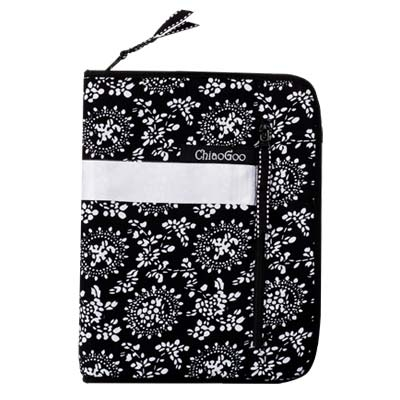 ChiaoGoo Needle Holder