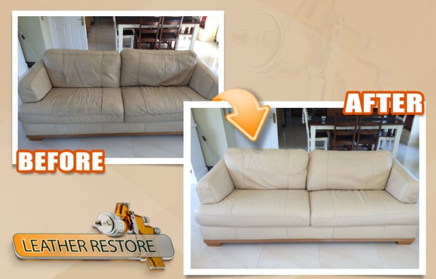Leather Sofa Restoration Cream Www Gradschoolfairs Com