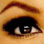 Auge4-Blitzreihe