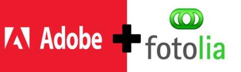 Adobe_Fotolia_Logo
