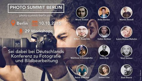 photo-summit-berlin