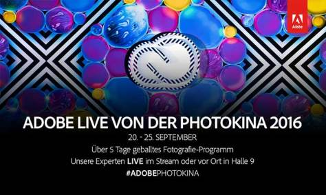 adobe-live-photokina-2016
