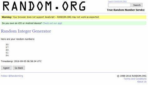 random 05-09-_2016_08-58-52