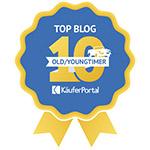 kaeuferportals-beste-old-und-youngtimer-blogs