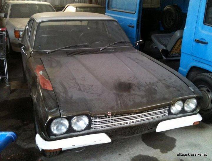 ford-capri-mk1 (1)