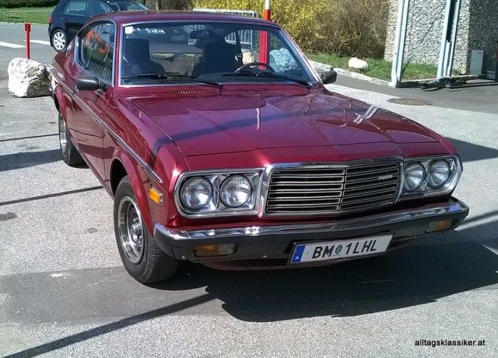 mazda-929-la2-coupe (1)