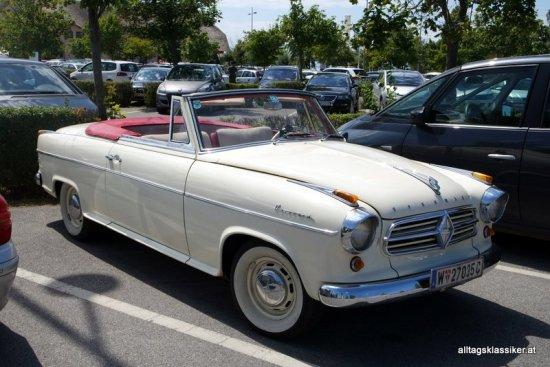 borgward-isabella-cabriolet