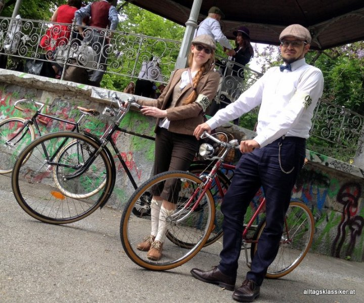 tweed-run-graz-2016 (6)