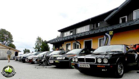 alpen-rodeo-2016-1