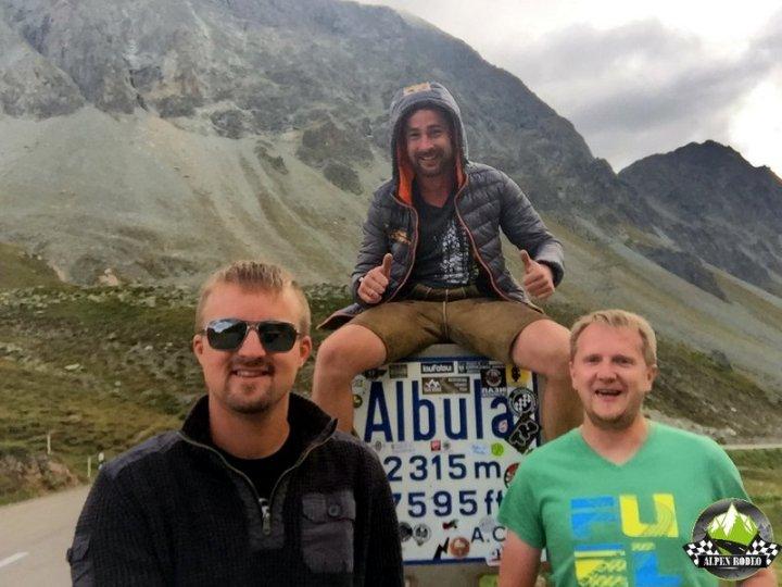 alpen-rodeo-2016-16