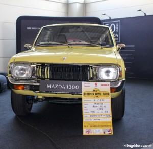 mazda-1300-coupe_2546