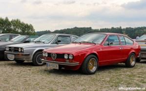motore-italiano-2019_4460