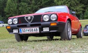 motore-italiano-2019_4470