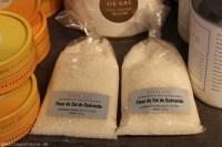 Das Salz zum Krimi