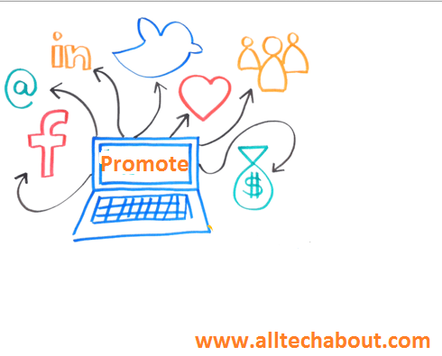 Best Blog Communities To Promote Your Content