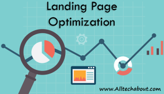 How to Optimize Your Website Landing Pages
