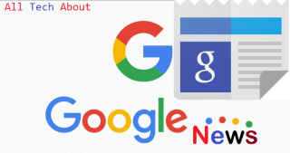 How To Apply For Google News
