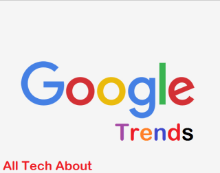 How to Use Google Trends to Improve Your SEO Strategy