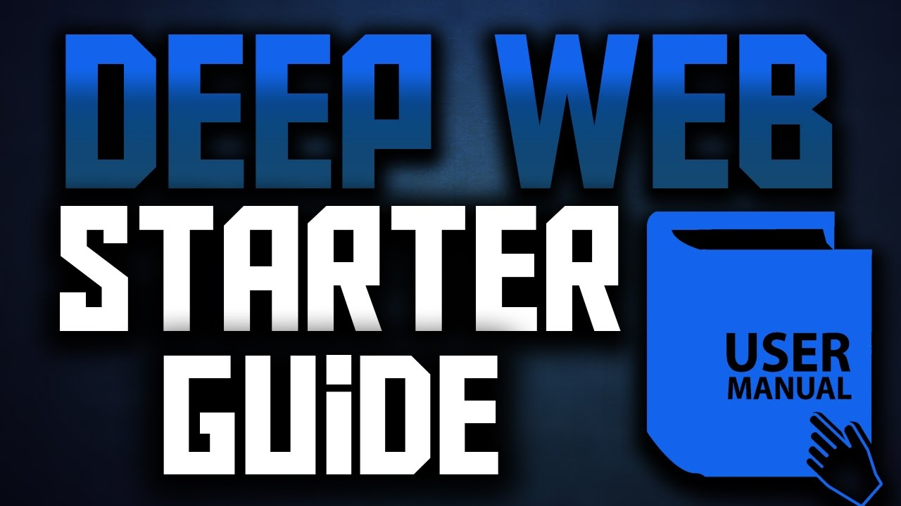 How do I Access the Deep Web Safely - All Tech About