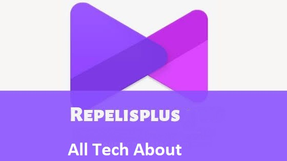 Why should users choose RepelisPlus rather than other applications?