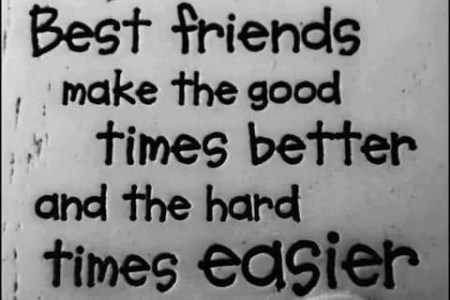 best friends forever wallpapers free amatwallpaper org