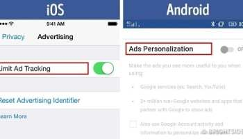 Use Facebook Messenger Within Chrome Browser - FrostyBytes