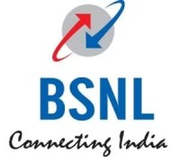 Check Your BSNL Mobile Number