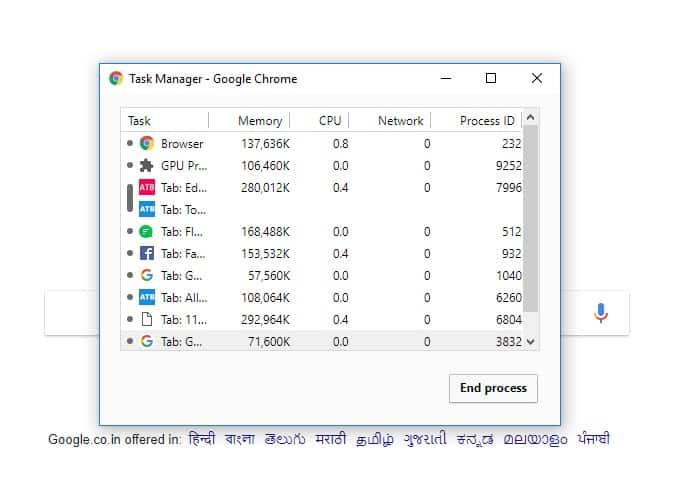 task-manager-google-chrome