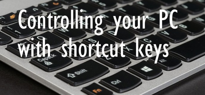 keyborad-shortcuts-for-windows