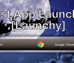 best-app-launcher-launchy-12