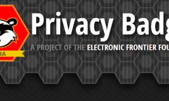 privacy-badger-screenshot-1