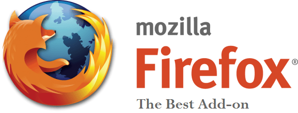 Firefox-2Baddon