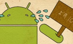 recover-lost-Android-Phone
