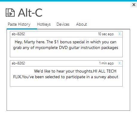 alt-c-1