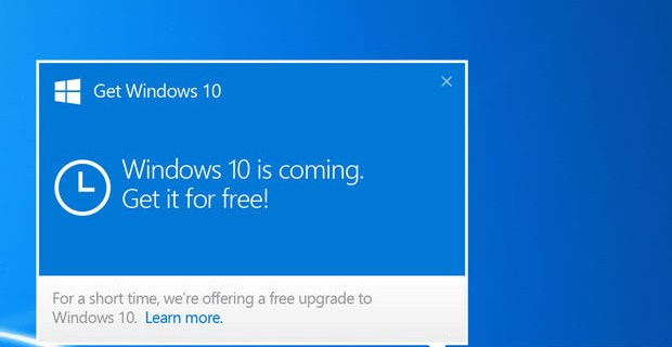 prevent-windows-10-from-installing
