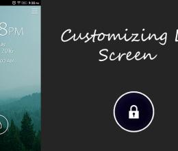 customize-lock-screen-marshmallow