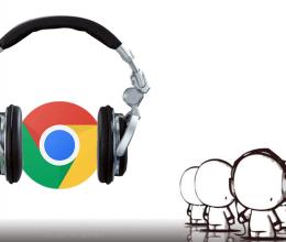 music-downloader-for-chrome