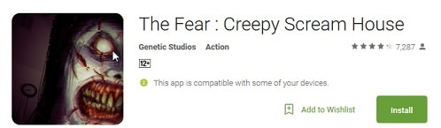 free-android-horror-games-11