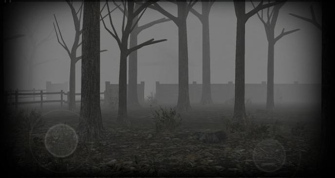 slender-man-android-games8