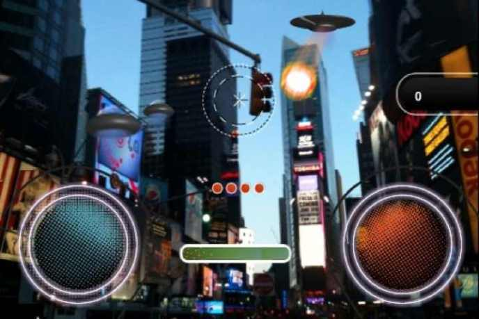 augmented reality games4
