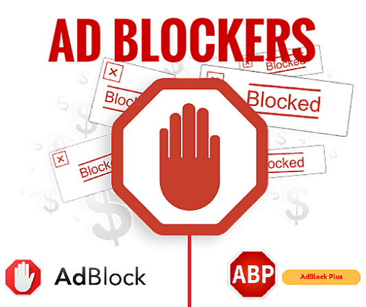 best ad blocker plugin