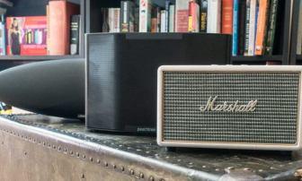 tips-bluetooth-speakers