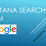 How to make cortana use google chrome as default search provider